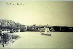 3081-04_AK_vor_1945_HO