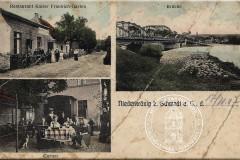 3456-00_AK_vor_1945_JD