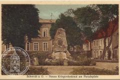 1806-00_AK_vor_1945_EB