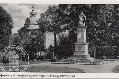 1814-00_AK_vor_1945_EB