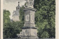 1818-00_AK_vor_1945_EB