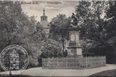 1822-00_AK_vor_1945_EB