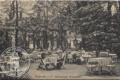 1828-00_AK_vor_1945_EB
