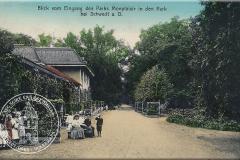 1830-00_AK_vor_1945_EB