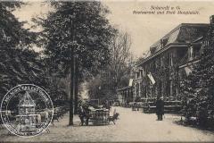 1842-00_AK_vor_1945_EB