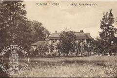 1846-00_AK_vor_1945_EB