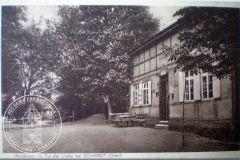 3109-02_AK_vor_1945_HO